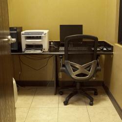 businesscenter-01