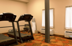 fitnessarea-02